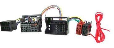 Match plug&play Anschlußkabel PP-AC 87