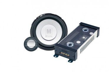 audio system avalanche 165 3 avalanche series 3 wege. Black Bedroom Furniture Sets. Home Design Ideas