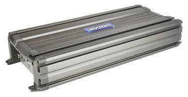 Axton A1300 AXTON Diecast Amplifier 1 x 300 Watt