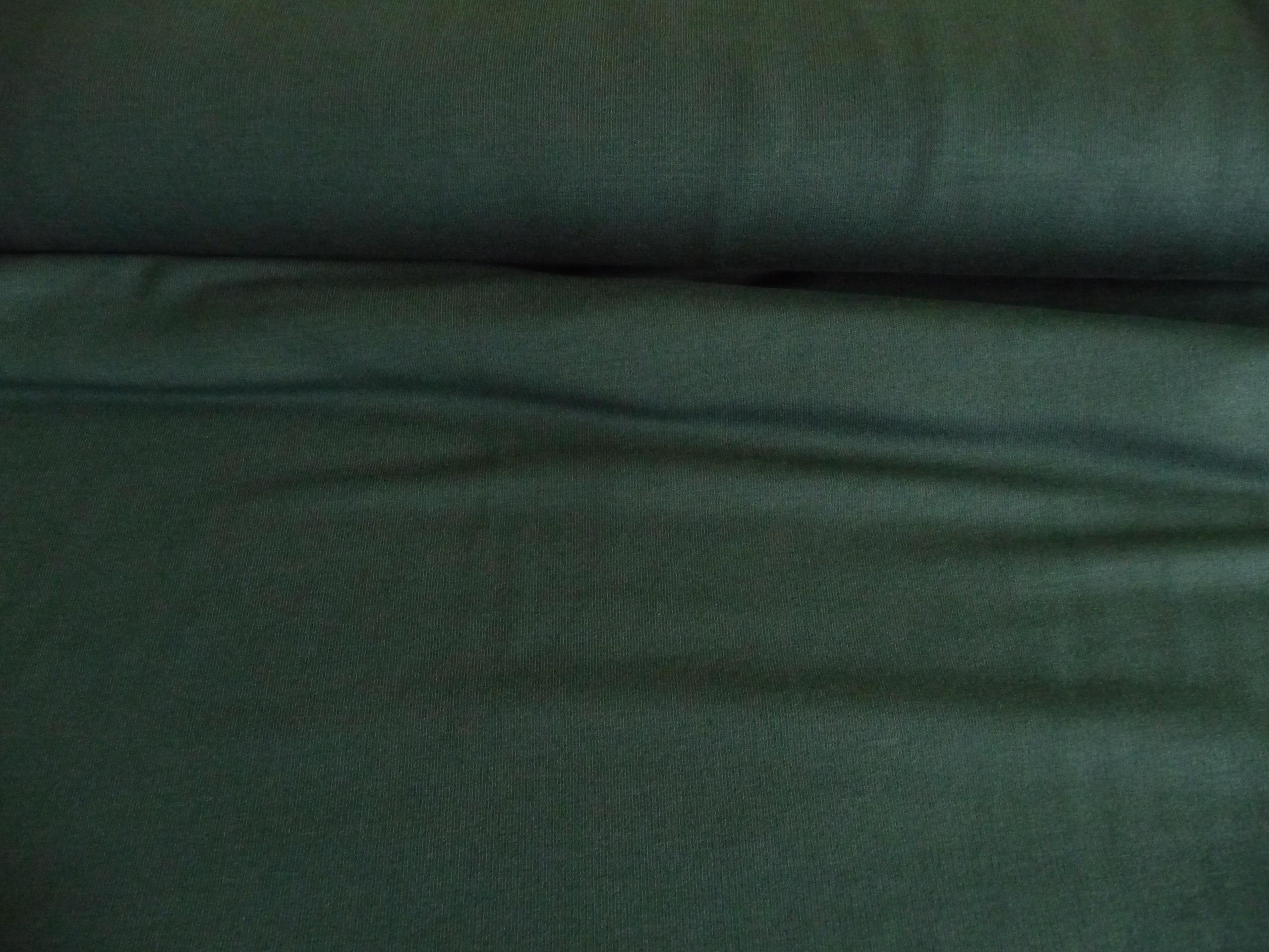 Burda Style, Jersey, Tannengrün, Viskose Jersey, Burda Style, Tannengrün, Viskose