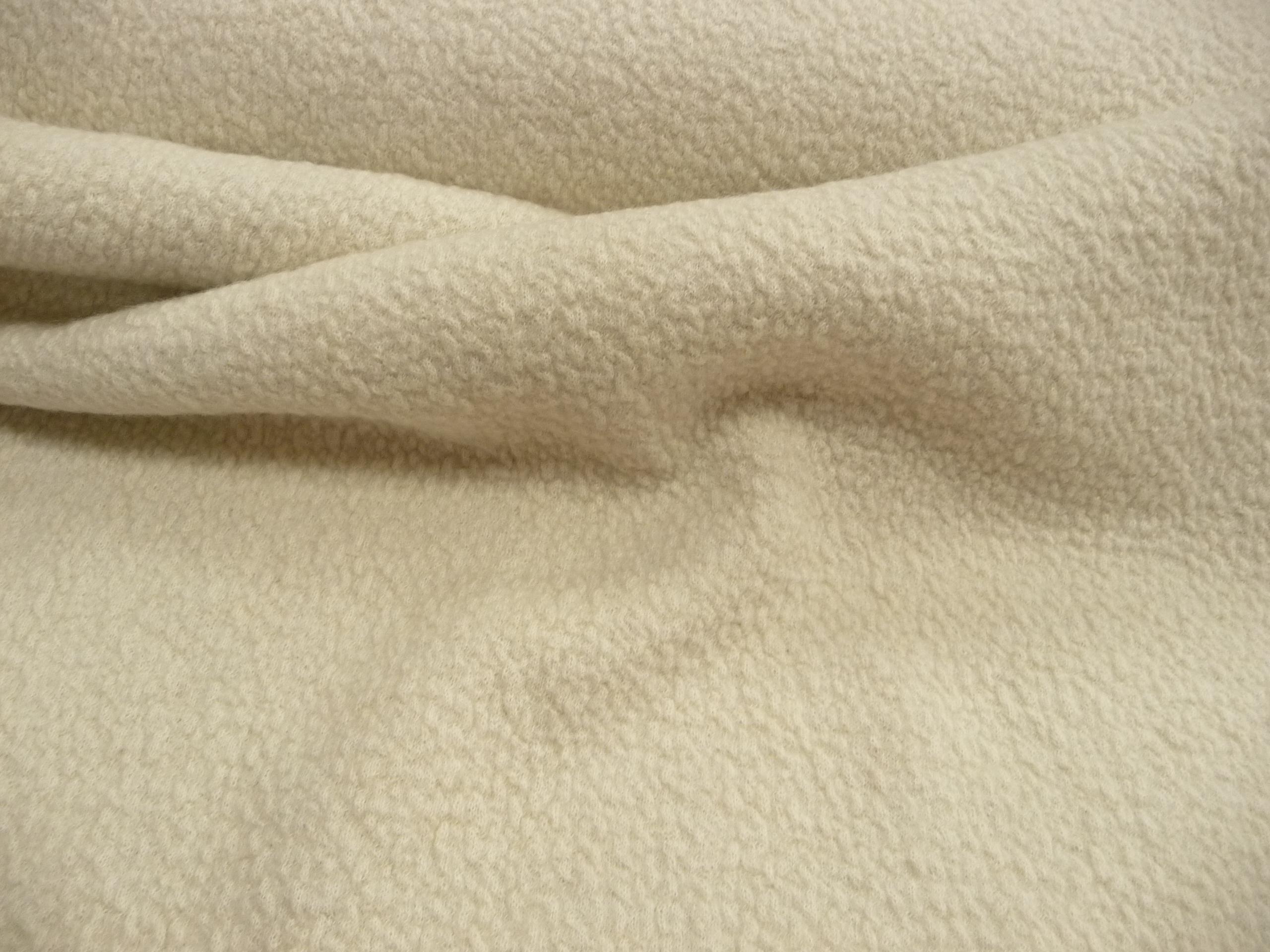 Wolle, Schurwolle, Mohair,zwei Lagen,italienische Designer