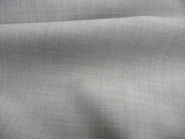 Wolle, Polyester, Italien, Grau, Blau Wolle, Grau, Italien, Polyester
