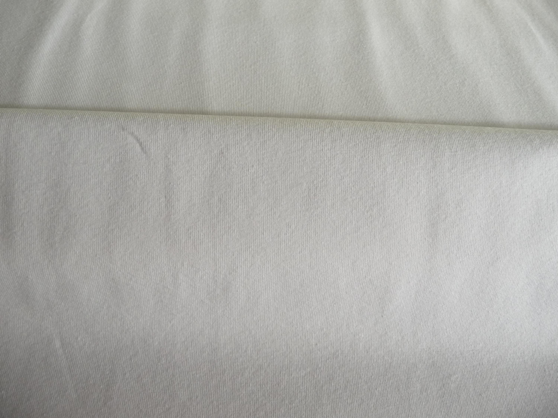 Jersey de Lux, Viskose, Elastan, Formstabil