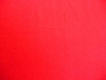 Jersey de Lux, Viskose, Elastan, Formstabil – Bild 3