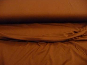 Jersey de Lux, Viskose, Elastan, Formstabil – Bild 15