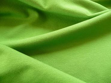 Jersey de Lux, Viskose, Elastan, Formstabil – Bild 10