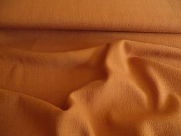 Burda Style, Wolle, Orange, weich, Elastan