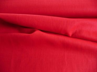 Leinen, Leinenstoff, rot, Meterware, gute Qualität, mittelschwer Leinen rot, mittelschwer