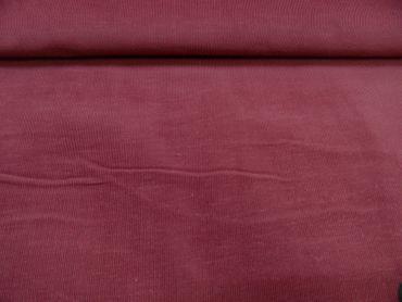Kleiderstoff - Baumwoll-Feincord - ca. 140 cm br.100% BW verschiedene Farben – Bild 20