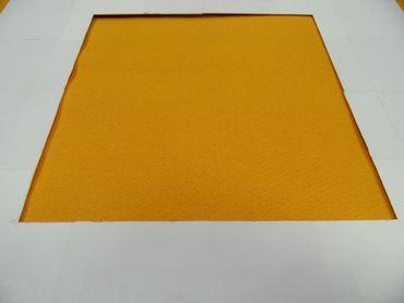 Stick-Filz für die Stick- und Nähmaschine 1,1 mm  180 cm breit verschied.Farben – Bild 7