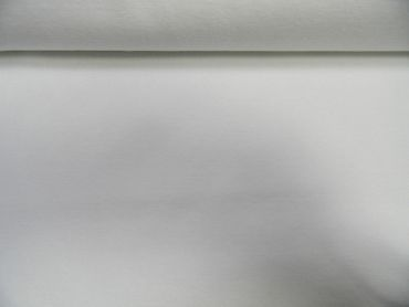 Kleider-Bündchenstoffe-Jersey 70  u.90 cm br.verschied Farben je 25 cm BW-Mischg – Bild 19