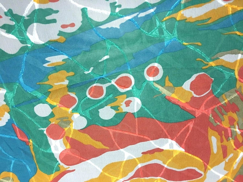 5X Gute Laune Whiteboard- und Tafelschwamm, Laecheln-Motiv, magnetisch, GelY9B2