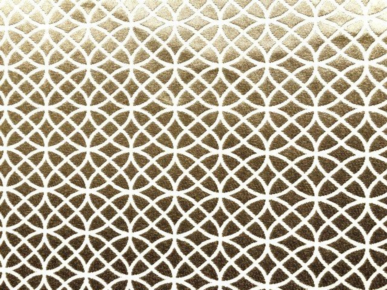Deko Möbel Patchwork Stoffe Baumwolle Vorhang Gardine Puzzle Spiel Blau 1107//6