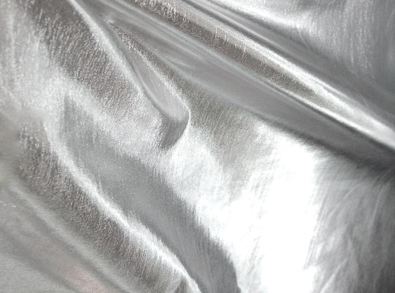 stoffe lackleder imitat lurex stretch meterware latex. Black Bedroom Furniture Sets. Home Design Ideas