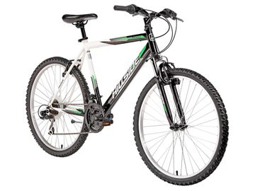 "26"" hardtail mountain bike Hillside Panama"