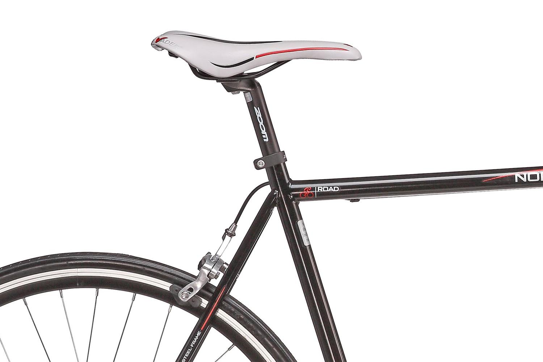 Fixie Fahrrad Bermuda Non White günstig kaufen | bikes4less