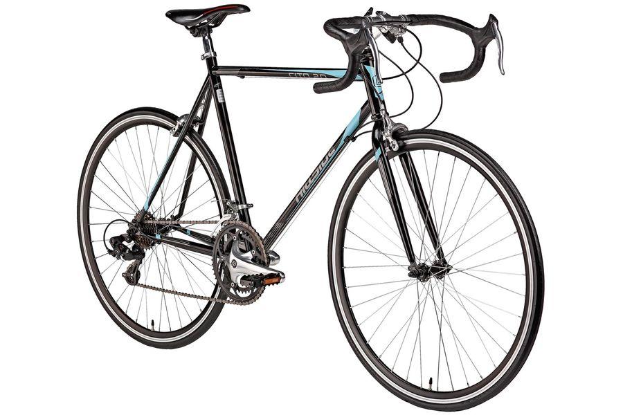 Rennrad Fahrrad 28 Zoll Hillside Cito 2.0 56 cm