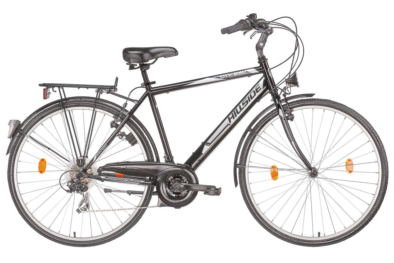 hillside 28 herren fahrrad city bike citybike 21 gang. Black Bedroom Furniture Sets. Home Design Ideas