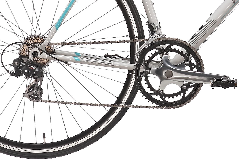 rennrad fahrrad bike 28 700c hillside cito 2 0 shimano 14. Black Bedroom Furniture Sets. Home Design Ideas