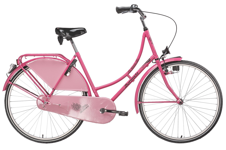 28 hollandrad damen holland fahrrad citybike valencia. Black Bedroom Furniture Sets. Home Design Ideas