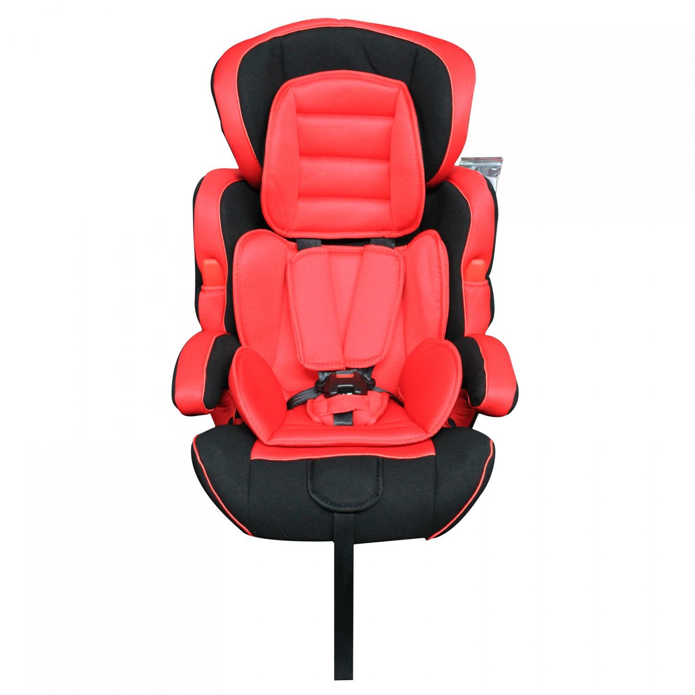 autokindersitz autositz kindersitz rot mitwachsend 9 36 kg. Black Bedroom Furniture Sets. Home Design Ideas