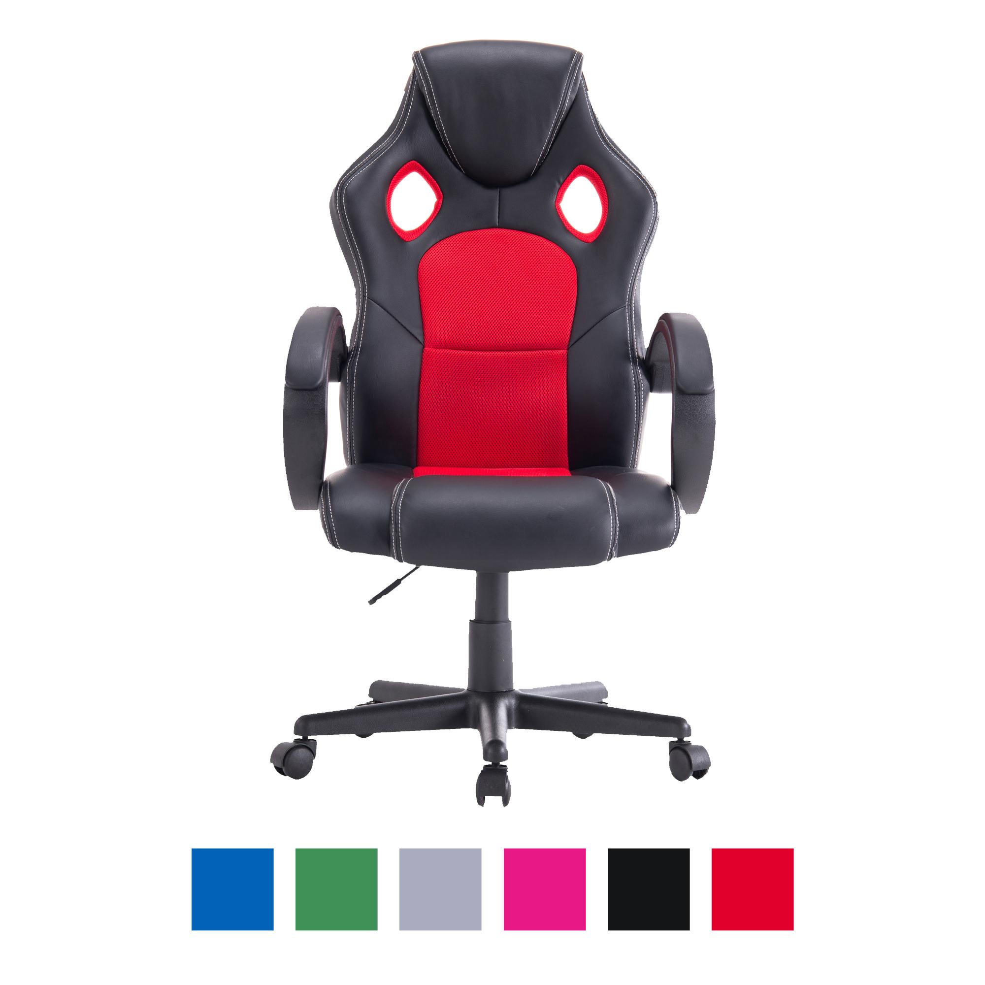 Stühle für Jugendzimmer günstig kaufen | eBay