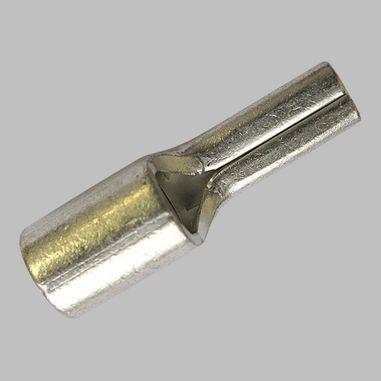 Stiftkabelschuh, 14-16mm², AWG6