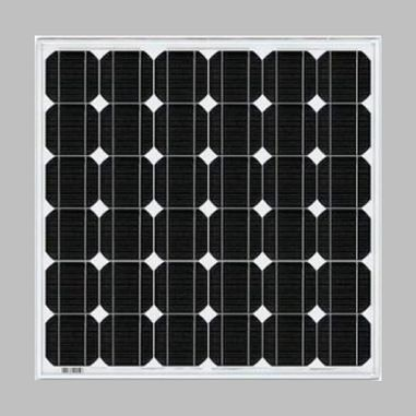30Wp Solar panel BlueSolar SPM30-12