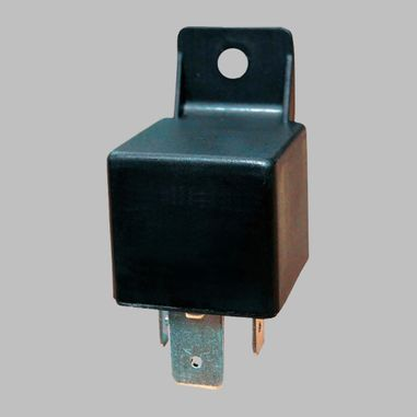 Back Contact Relay 12V / 60A for VBCS Triple / EBL