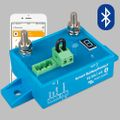 Batteryprotect 65A for 12V and 24V Batterysystems Smart
