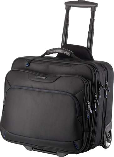 Business-Trolley Executive, Nylon
