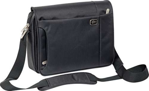 Crossover Tablet-PC-Tasche