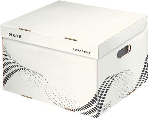 Leitz Archivcontainer 'easyboxx L'