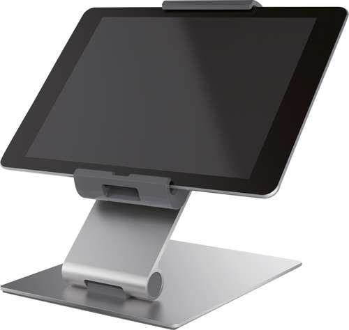 DURABLE Tablet Holder 'Table'