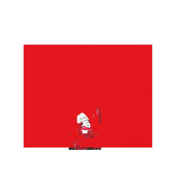 Ausverkauf sell out