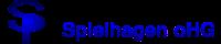 Spielhagen ohG Logo