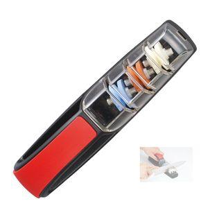 minoSharp Handschärfer Plus 3 550br grob-medium-fein