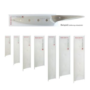 Chroma Klingenschutz Set 7-teilig Knife Safe Pro KS-5361