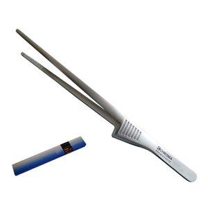 Chroma Type 301 P-32 Kochpinzette 30,5 cm