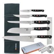 Chroma Azubi Messer Set TOP PRICE Japanchef Start-01
