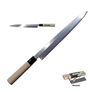 Chroma Sashimimesser 27 cm Haiku Pro HP-2
