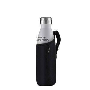 FLSK Bottle Bag Neoprentasche für Trinkflasche 750ml – Bild 1