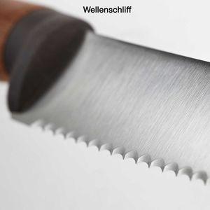 Wüsthof Aufschnittmesser Säge Urban Farmer 3410-14 – Bild 2
