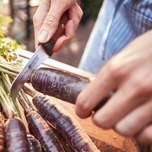 Wüsthof Machete Gemüsemesser Urban Farmer 3499-18 – Bild 5