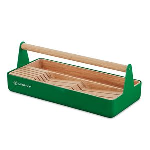 Wüsthof Tool Basket Messerblock Urban Farmer 7410 – Bild 1