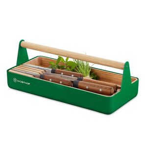 Wüsthof Tool Basket Messerblock Urban Farmer 7410 – Bild 5