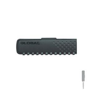 Global Klingenschutz bis 13 x 2,5 cm Klinge GKG-1 – Bild 1