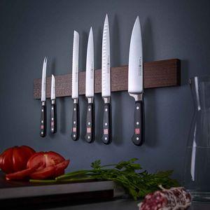 Dreizack Classic Fleischmesser Butcher Kulle 4657-1/20 – Bild 2