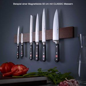 Wüsthof Messer Magnetleiste Akazienholz 7221/30 – Bild 2