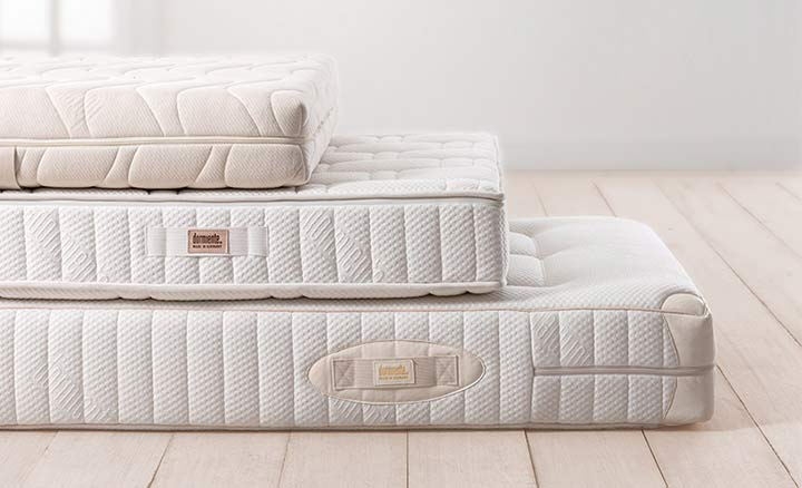 Hochwertige Betten, Futonbetten und Massivholzbetten jetzt bei FutonOnline.de kaufen